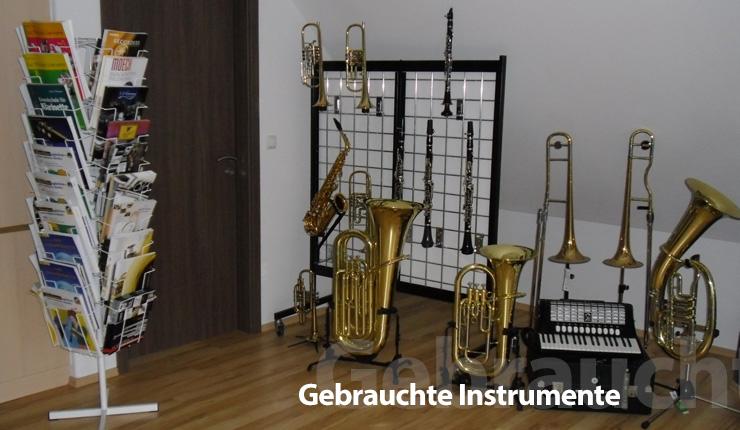 gebrauchte-instrumente